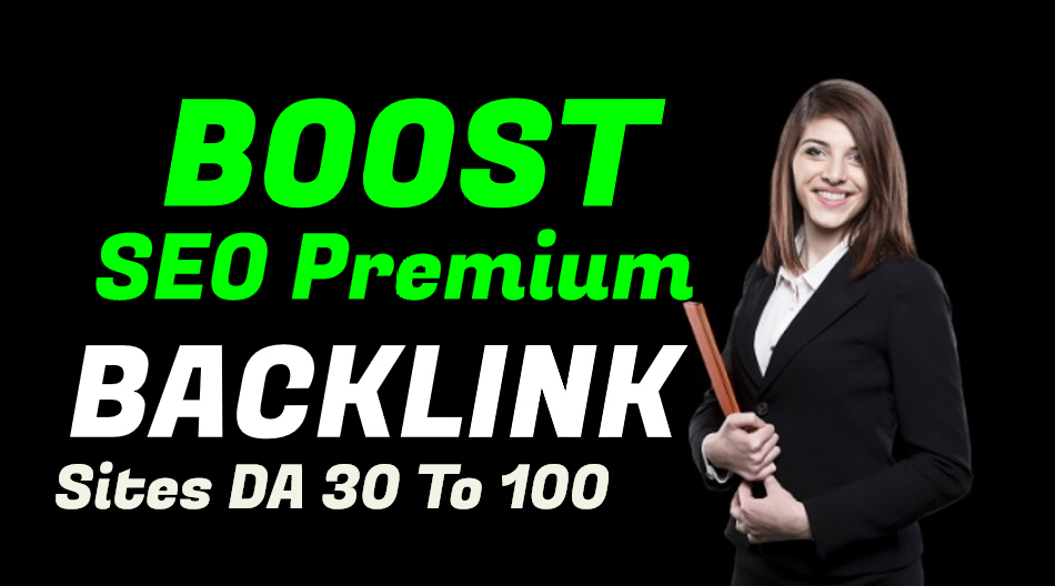 150 SEO backlinks white hat manual link building service google top ranking