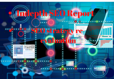 I will provide a comprehensive SEO Audit report