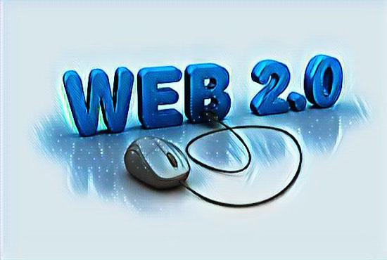 Top 10 Web 2.0 Backlinks