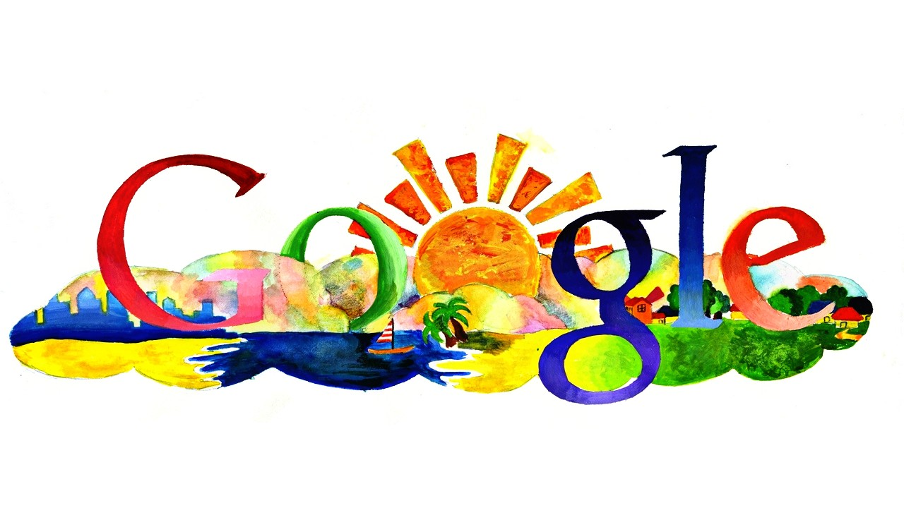 Guaranteed Rank your website on google 1st page only 24 days