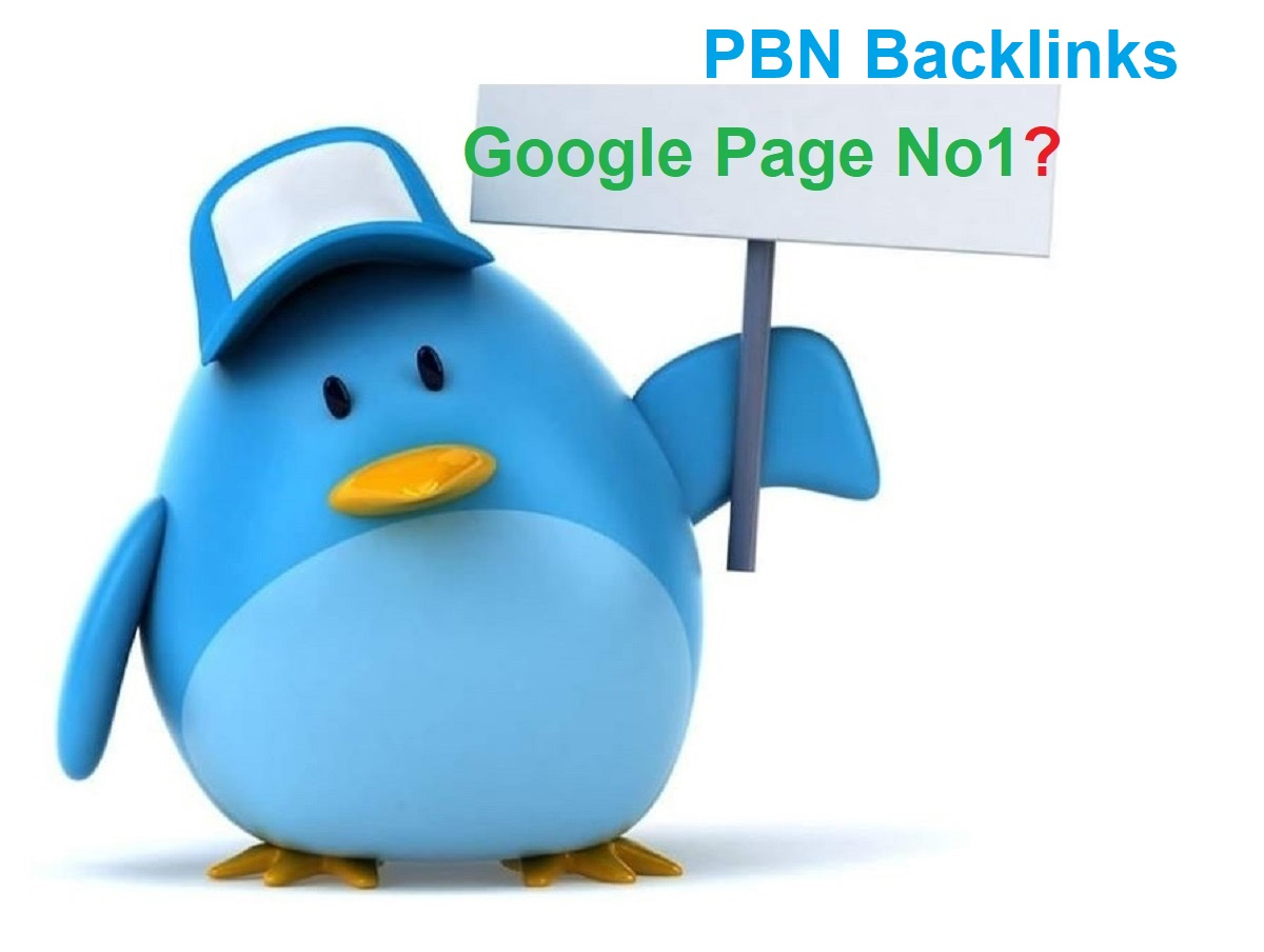 Manually Create 200 Permanent Home Page PBN Backlinks Google Page1 Super Ranking