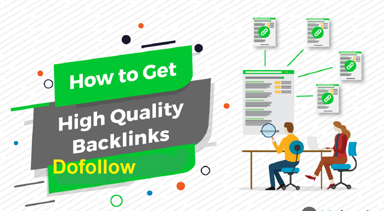 Increase moz rank 50+ with 40 high DR 99 plus quality dofollow backlinks seo Service