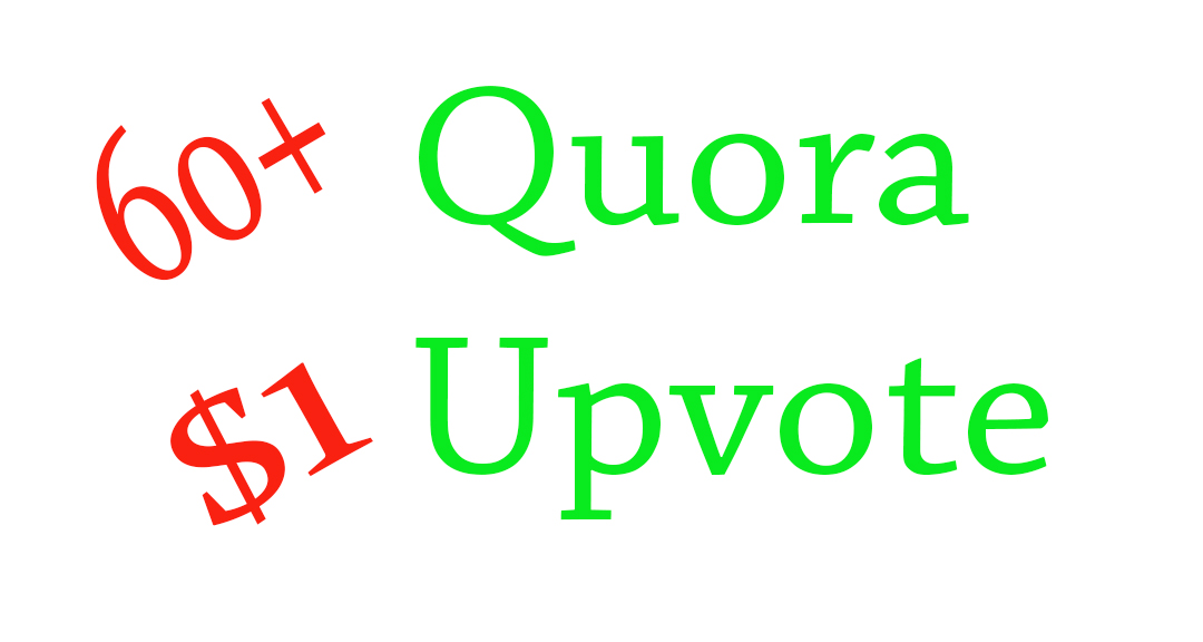 60-Quora-Upvote-to-your-question