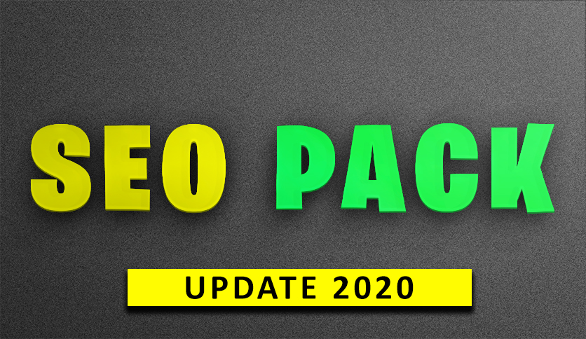 Get All in one backlinks SEO campaign for high Google ranking from Full link wheel campaign