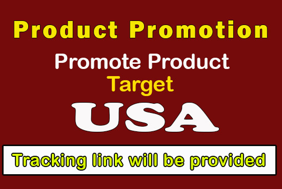 10,000 Targeted traffic to your any Fashion Or Beauty Product over 30 days