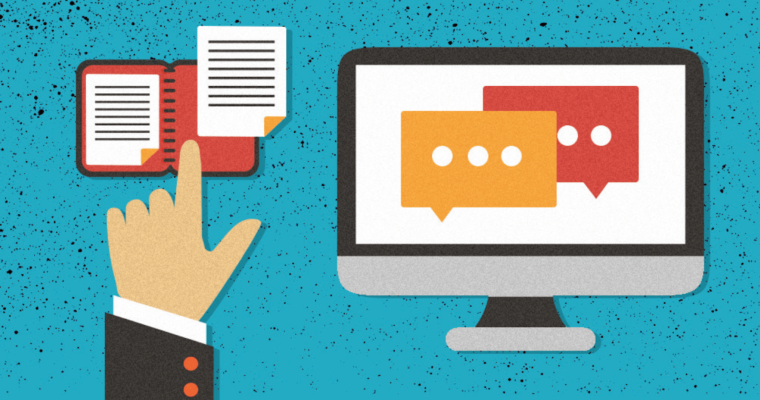 15 Blog site Backlinks For Your websites