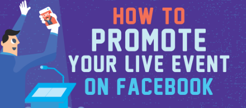 How To Promote Your Upcoming Occasions On Facebook Step-by-step guide