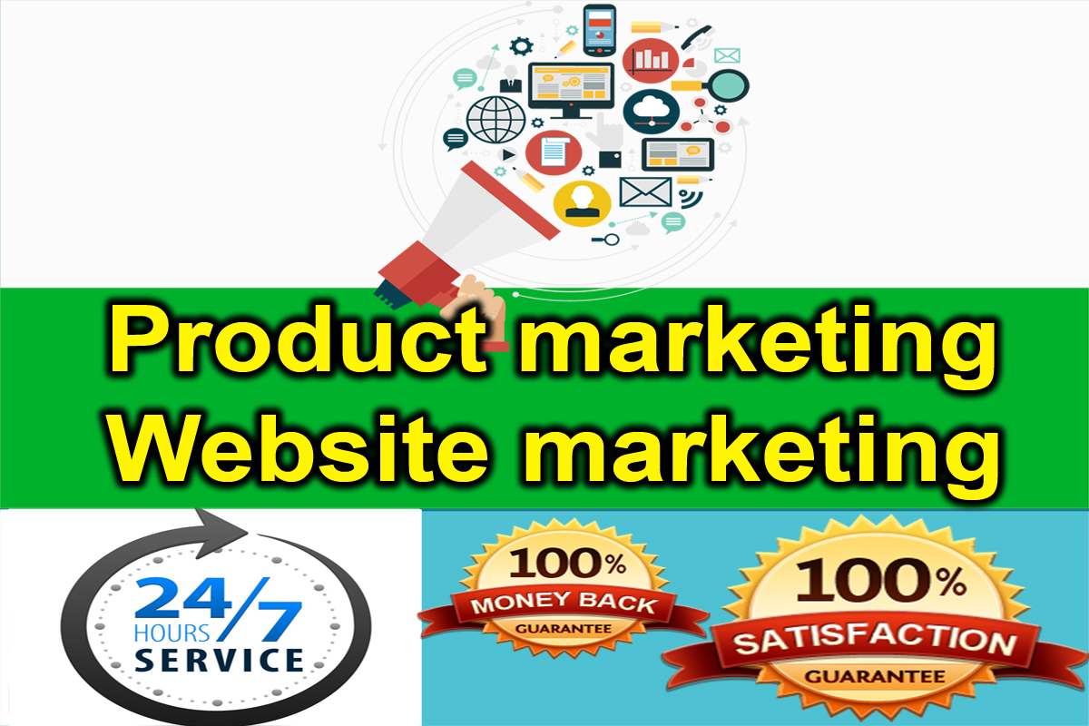 Promote Your Product,  Service,  Website Link,  affiliate links
