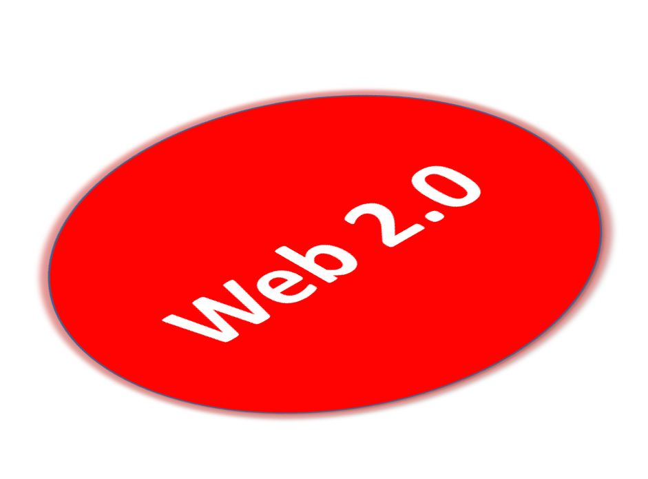 150 High Page Rank WEB 2.0 Profile Back Links for your website