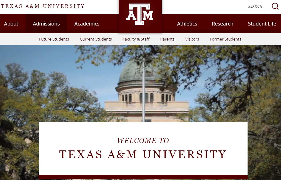 publish a guest post on tamu dot edu da 84