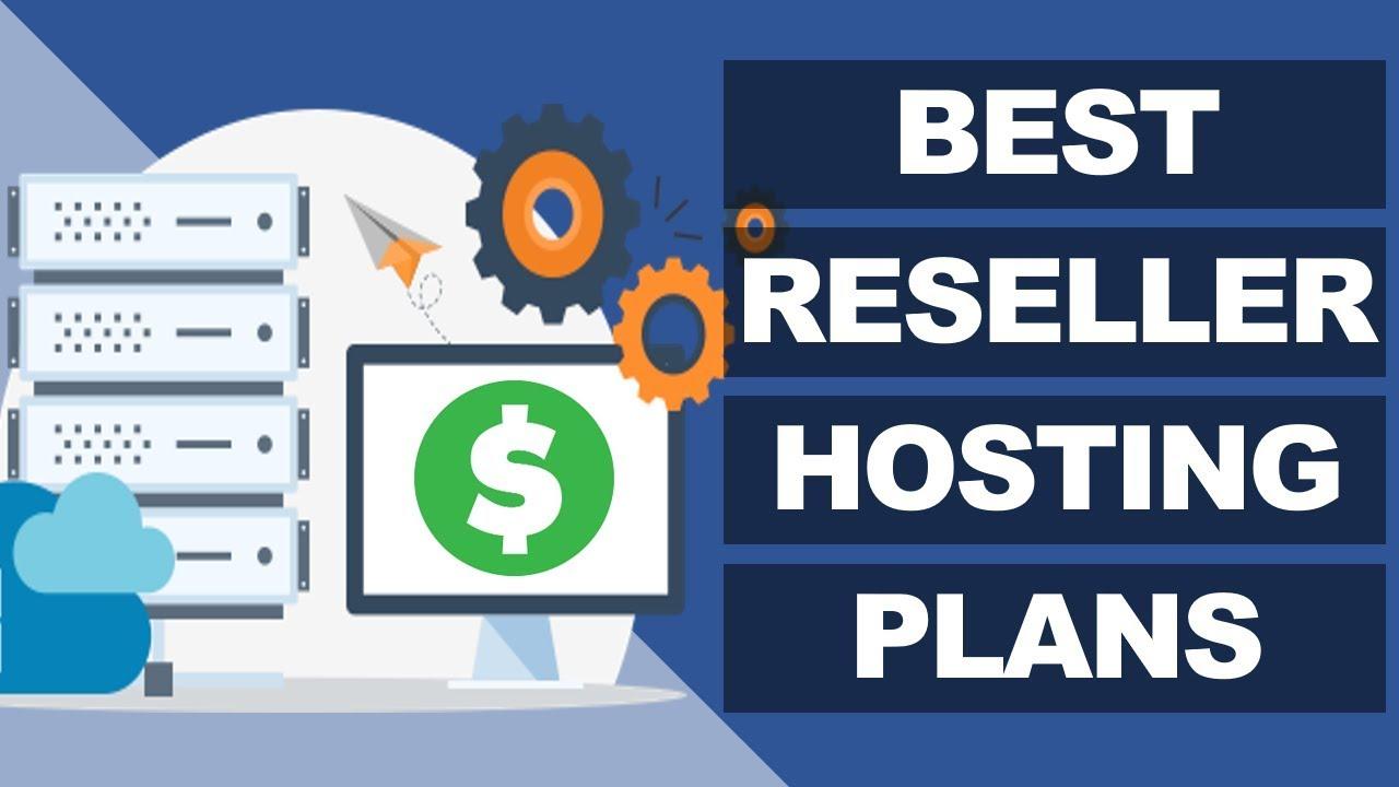 Start Your Hosting Business,  Cheap Web Hosting Reseller for annually term