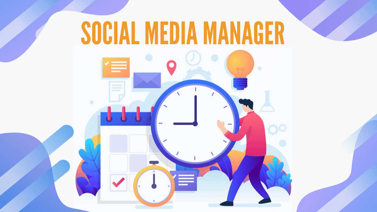 I will manage and optimize your Facebook page quickly