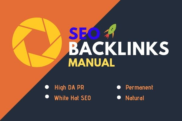 Exclusive SEO Pack 15 High Authority Backlinks To Boost Google Ranking