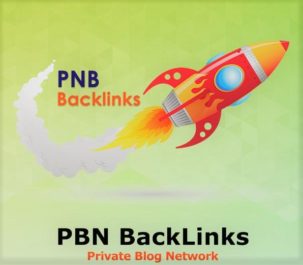 150 PBN Backlinks High Quality DA 50+