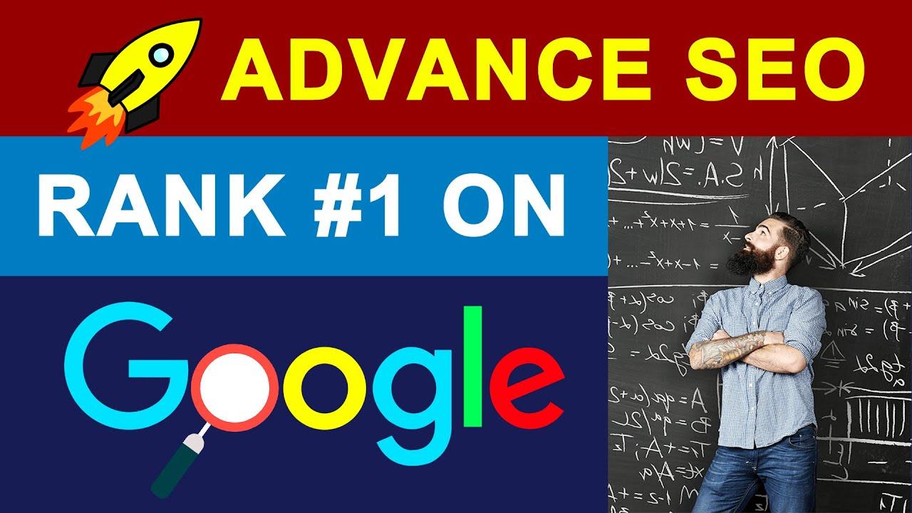 50 Perfect KEYWORD Base Backlinks DA 70+ Google Rank Boost Authority SEO LinkBuilding Service