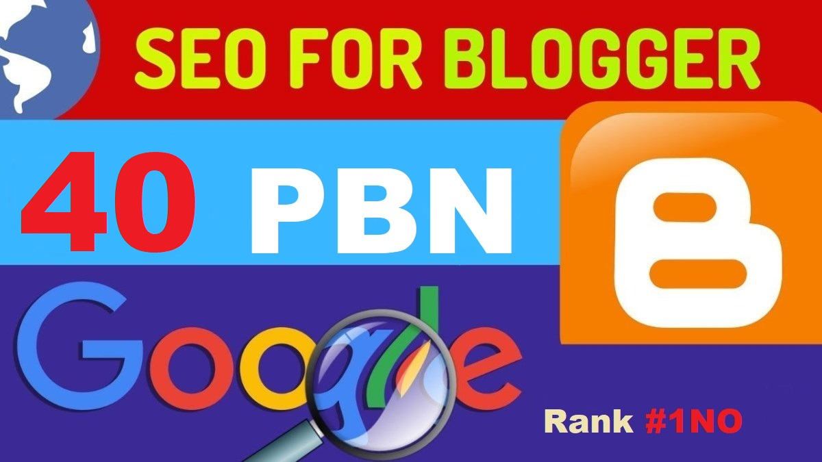 Google multiply 40 PBNs BlogPost From Blogger. com With DripFeed INDEX My INDEXER