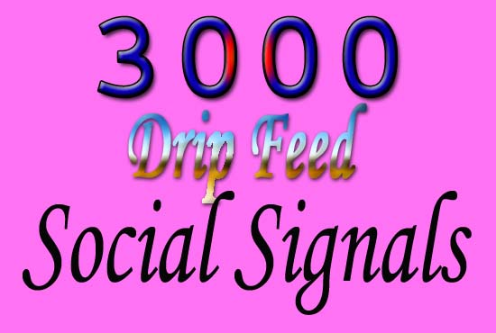 3200-top-and-best-quality-SEO-social-signals