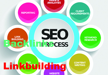 Provide-you-1-High-Authority-social-Bookmarking-backlinks