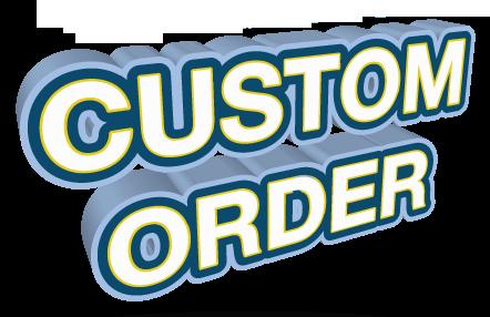 Custom Order for my All Clients Backlink,  Translation,  Data Entry