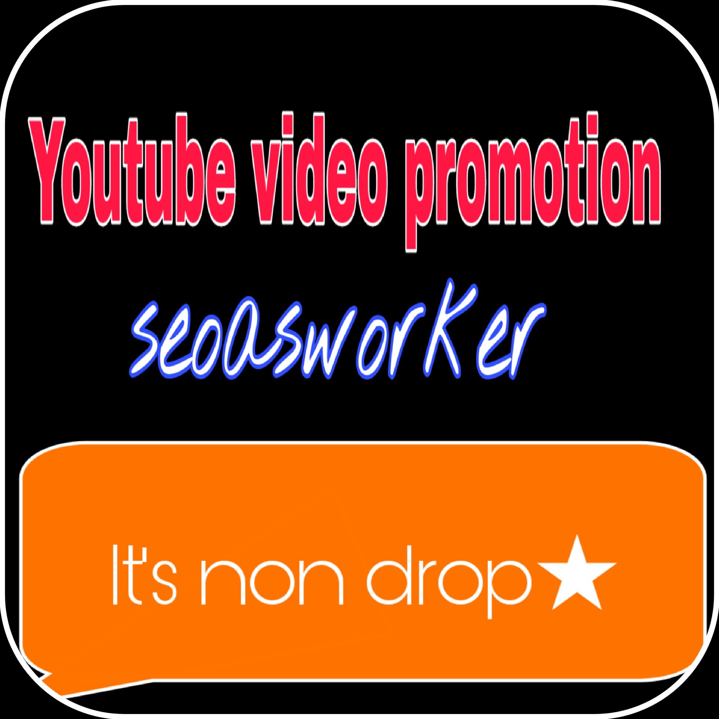 Youtube-video-promotion-social-media-marketing-ranks