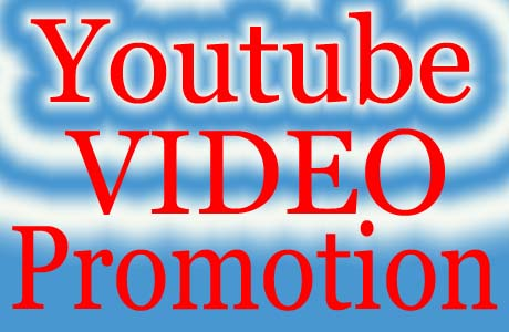 Safe Instant Start YouTube Video Promotion