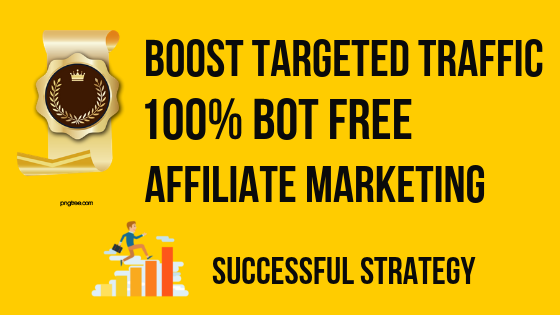 drive-your-targeted-traffic-for-affiliate-marketing