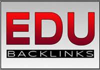30 EDU GOV Backlinks- Fire Your Google Ranking