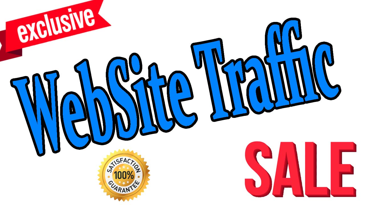 Lowest Bounce Rate Website traffic for 30 days 3 min to 5 Min
