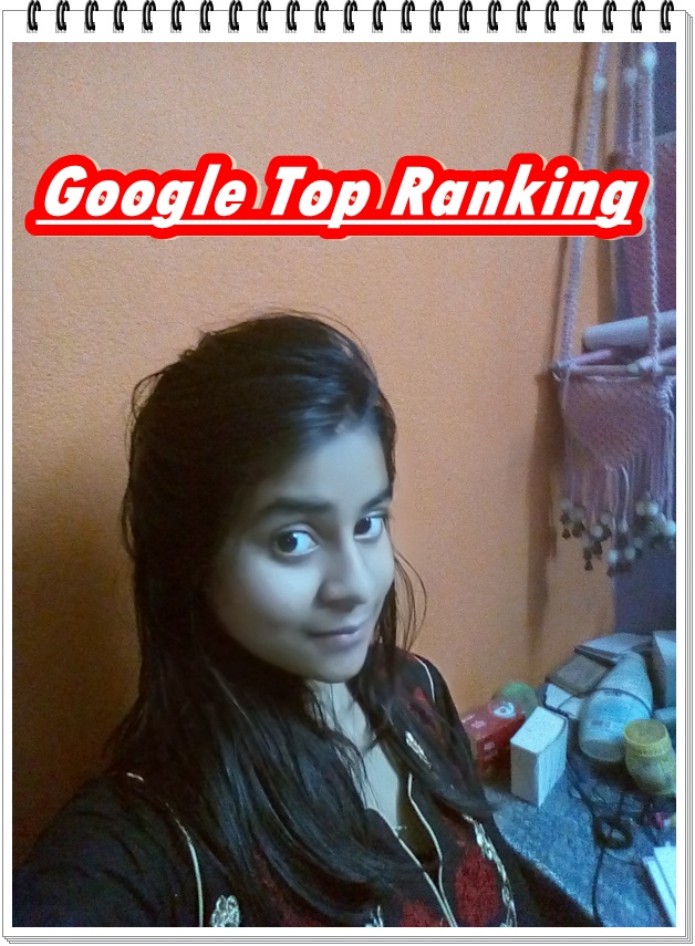 I Will Rank Your Website In Google Top With White Hat SEO