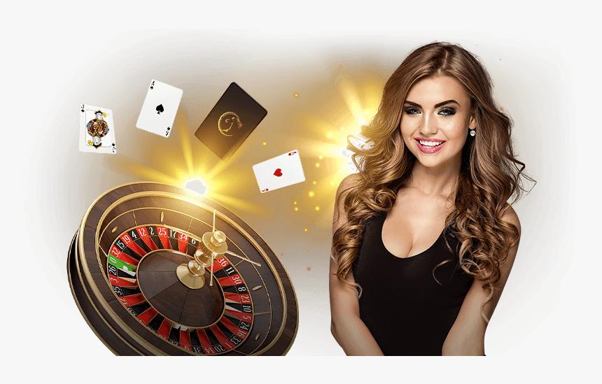 Casino/poker PBN 50 Backlinks High DA PA DR PR4-9 Homepage 2nd tier 5k Support link