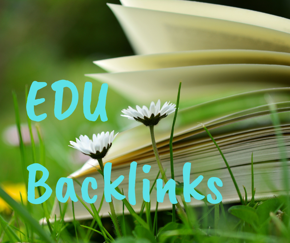Powerful EDU Domains Backlinks Pyramid with 2 tier Linkbuilding Strategy 2018