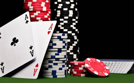 Fast Booyah! Site Poker/Casino/Gambling/betting SEO Guaranteed Google Ranking
