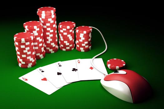 Poker/Casino Link Pyramid skyrocket Google Ranking Strategy Service for SEO improvement