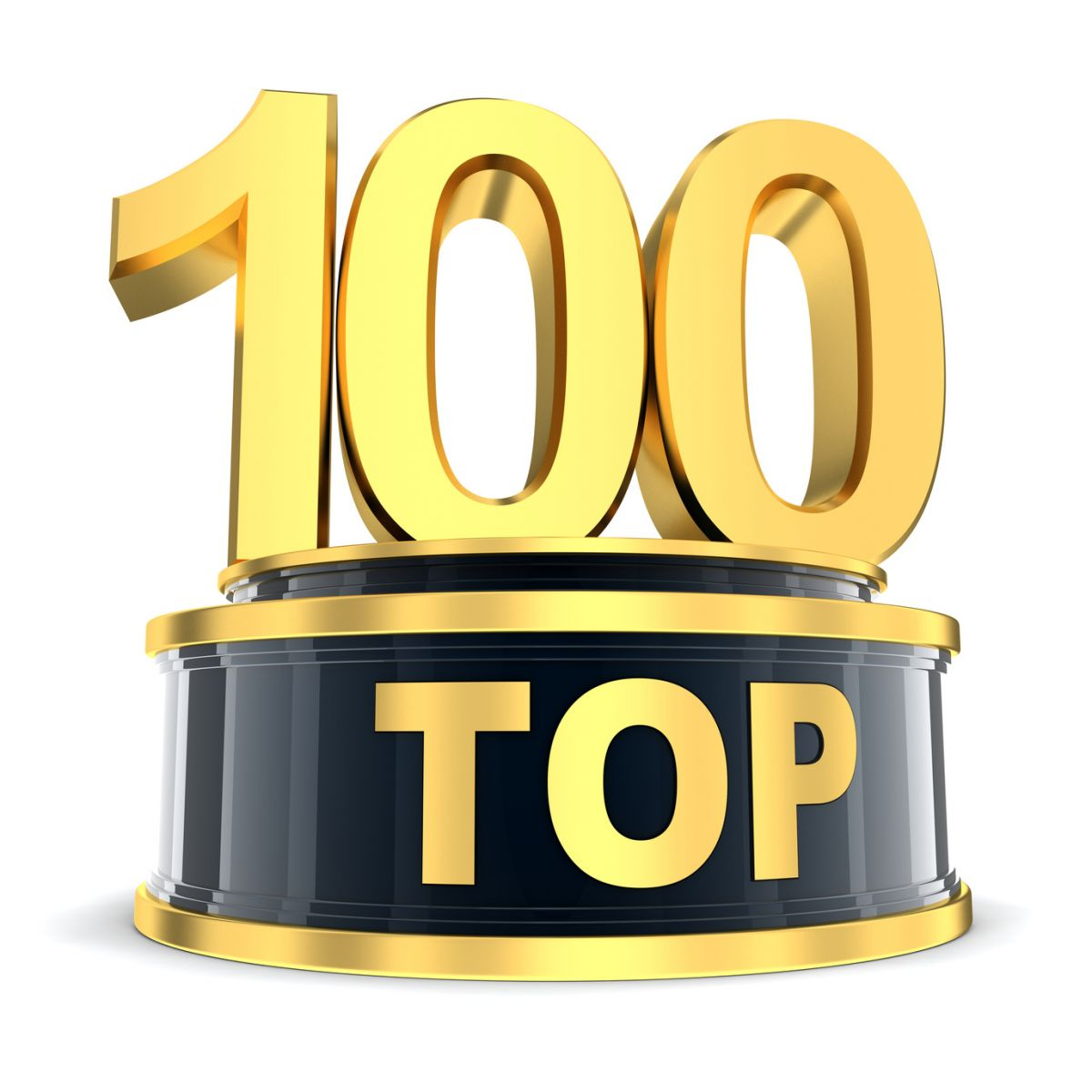 Change Your Rankings Instantly With 100 Quality Backl...