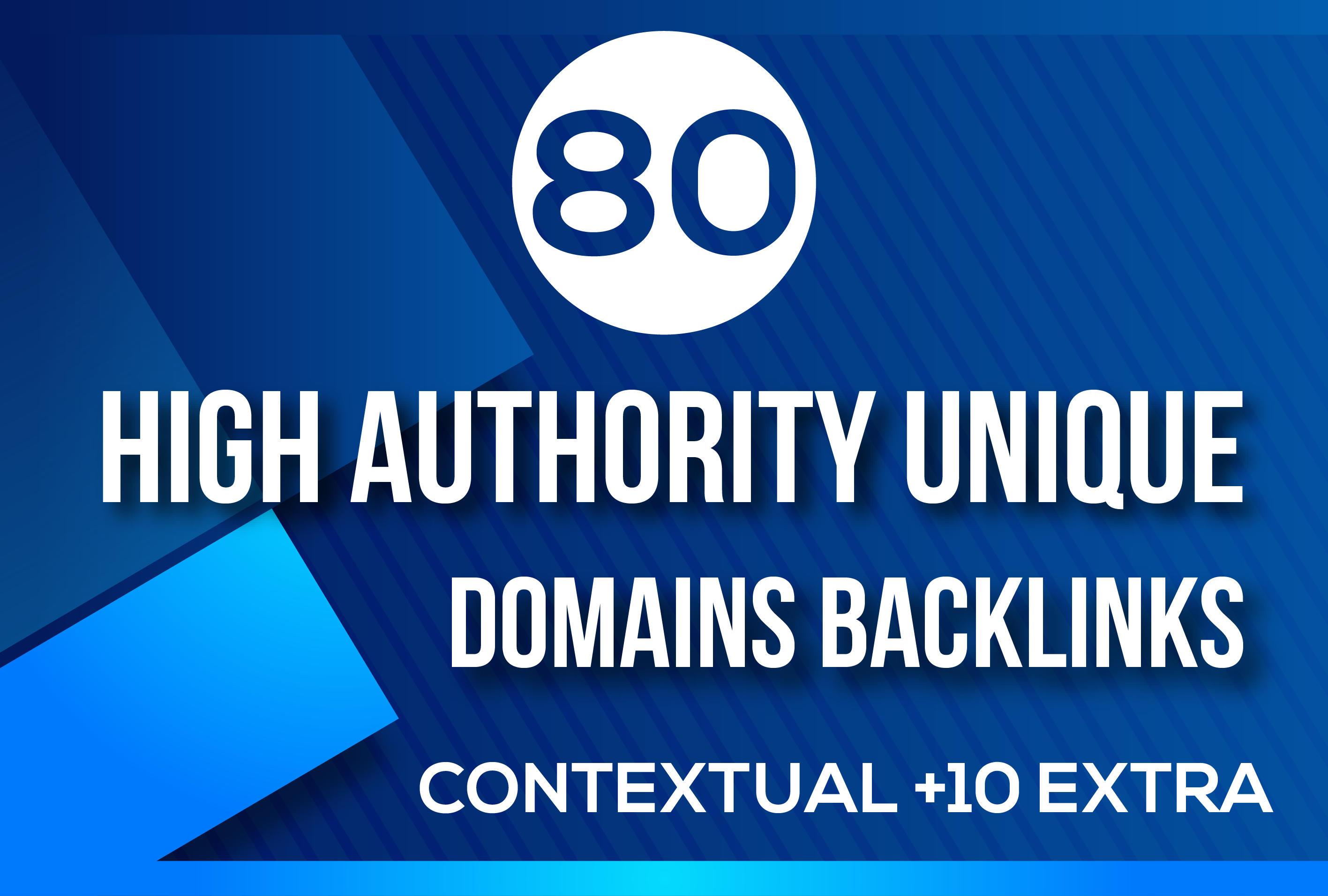 MANUALLY Do 300 DA UNIQUE PR10 SEO BackIinks on DA100 sites for