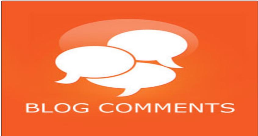 DO-150-unique-domain-dofollow-blog-comments-backlinks-DA-PA