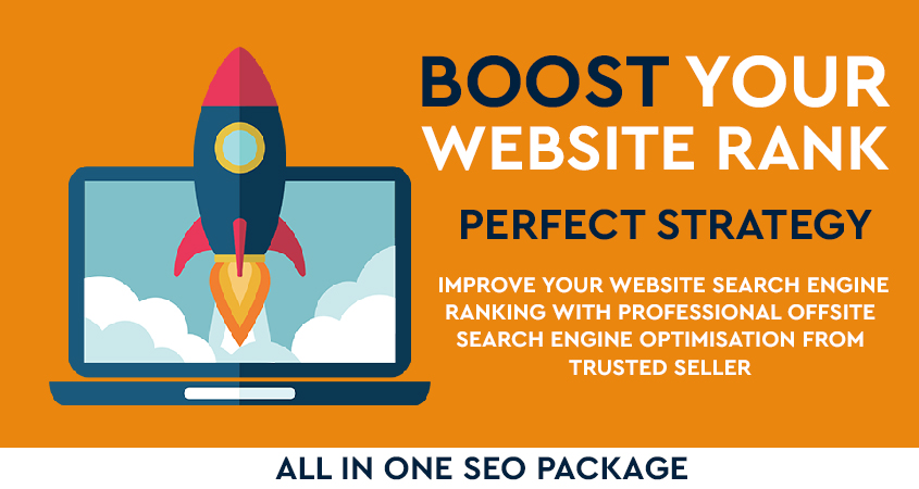 Perfect SEO Strategy 2020 - Google Massive Backlinks With Manual High Authority and Trusted Links
