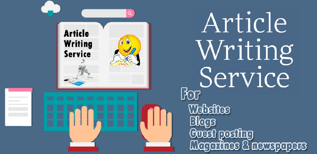 write 500 words high quality blog posts,  articles and SEO website content