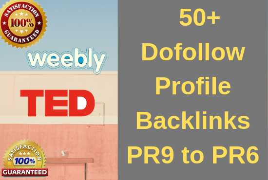 I Will Manually Create 50 Pr9 To Pr6 Authority Profil...
