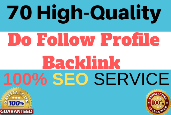 I-Will-Do-60-High-Quality-Dofollow-Blog-Comments-Backlinks