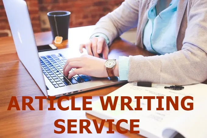 300+ Words Article Writing-Content Writing-Blog Writing - Top Seller in Monster Backlinks