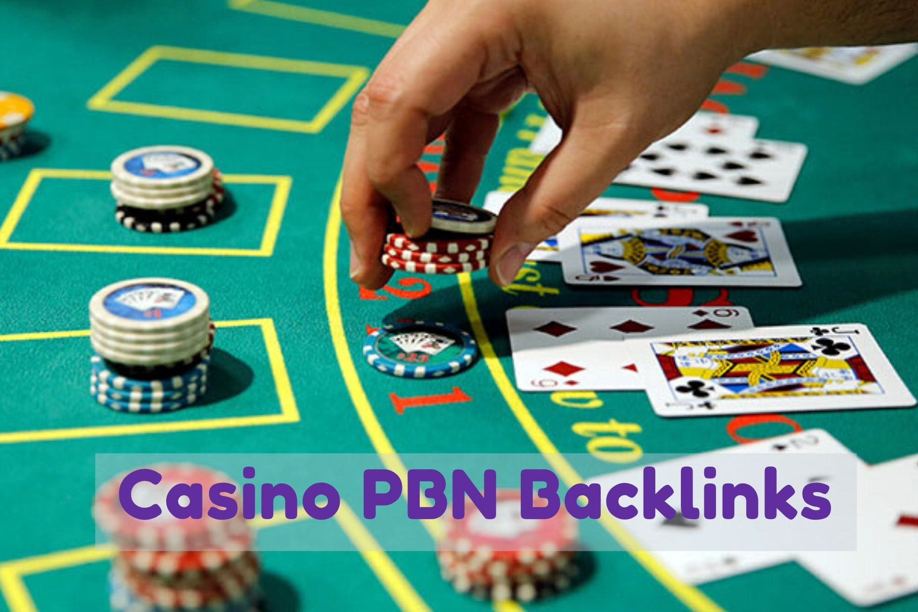Royal Casino/Poker/Gambling PBN Links Permanent Value and 2nd tier Support Pyramids your website