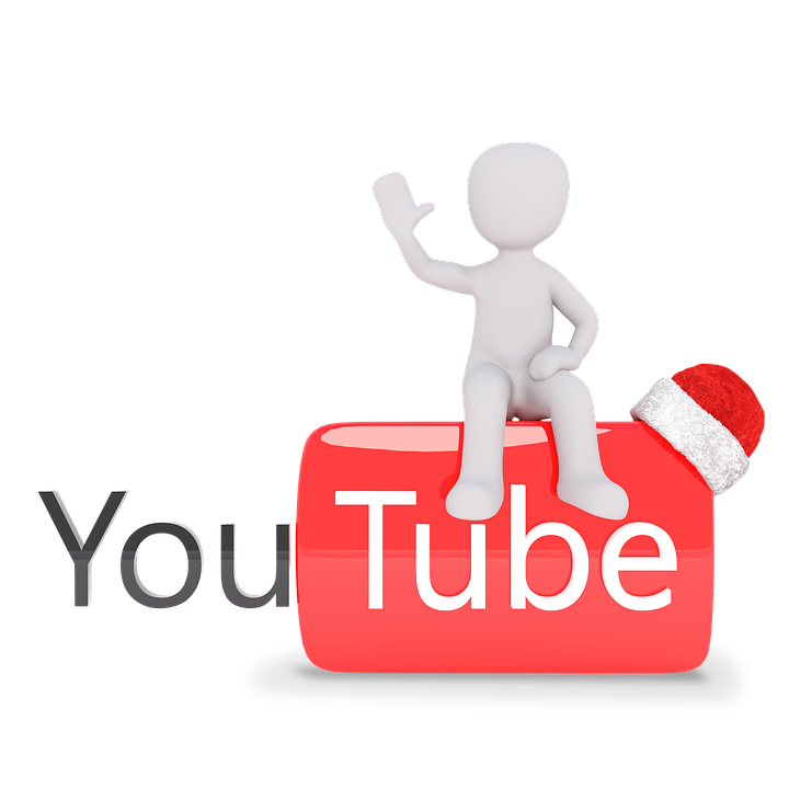 Do Real Video NON-DROP & HIGH QUALITY YOUTUBE PROMOTION