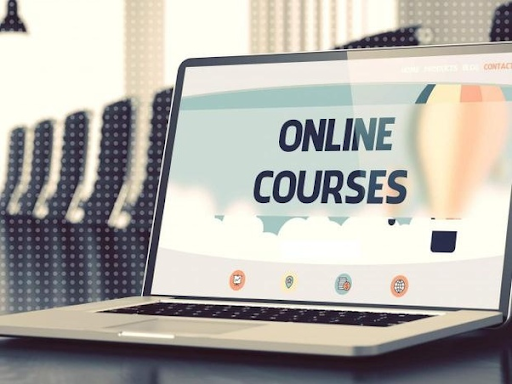Professional email marketing course