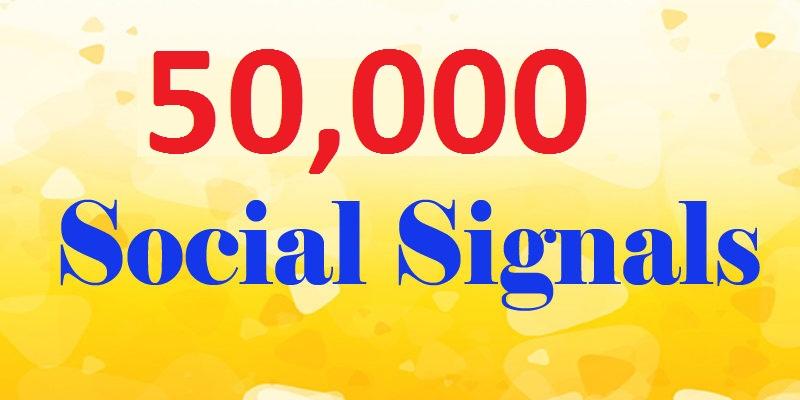 50,000 pinterest Super SEO Social Signals share Bookmarks Backlinks Powerful Google Ranking