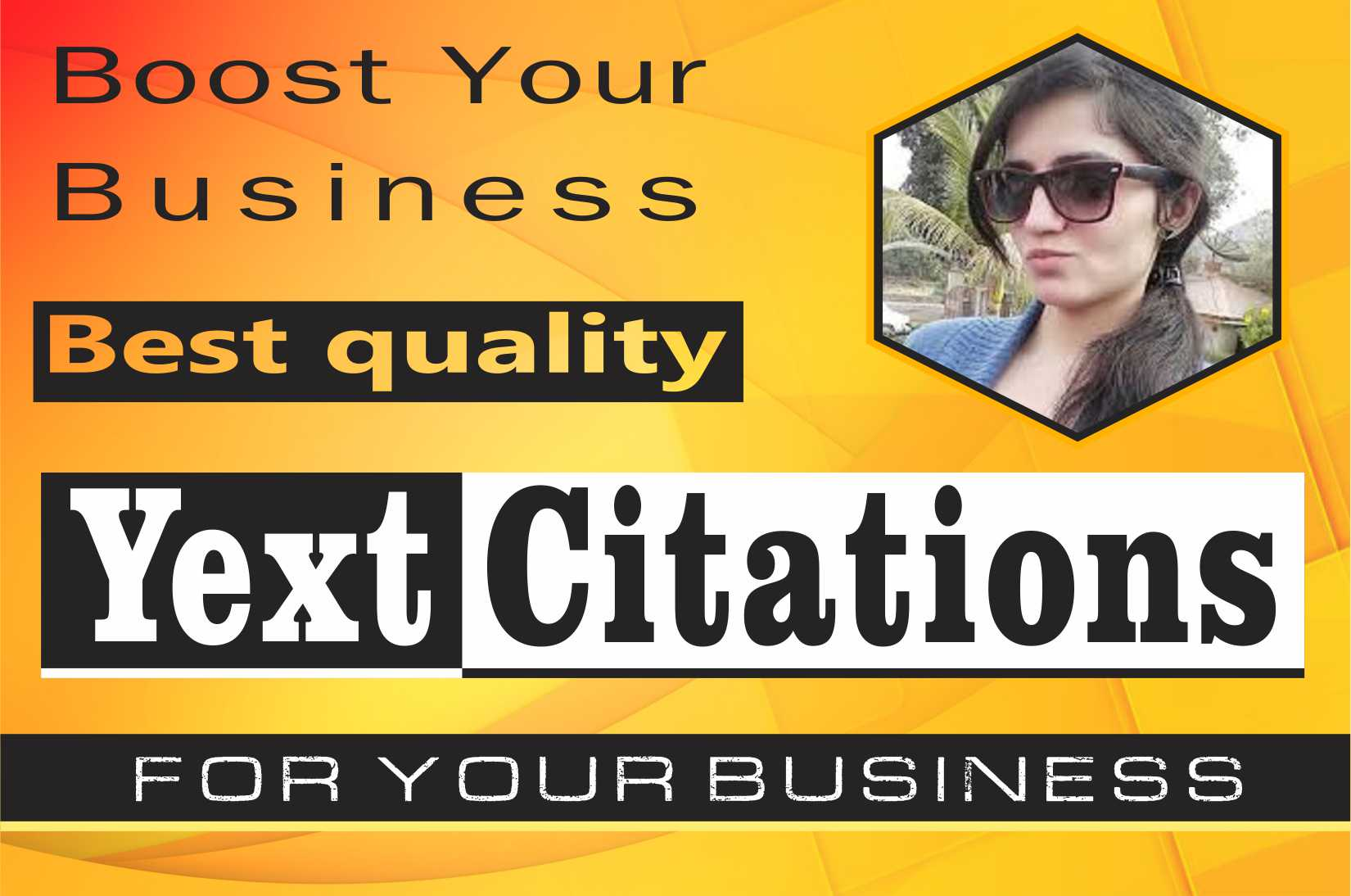 Do 50 Local Citations From Yext And Brightlocal For Google 3 Pack Ranking