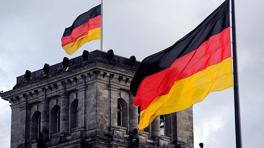 Publish German Guest post backlink Da 80 plus