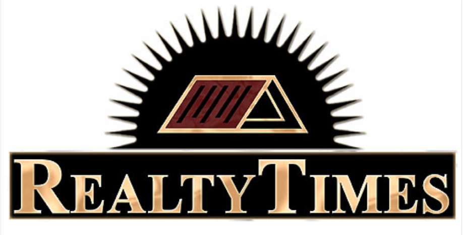 Guest Post on Home improvement website Realtytimes. com Da 60