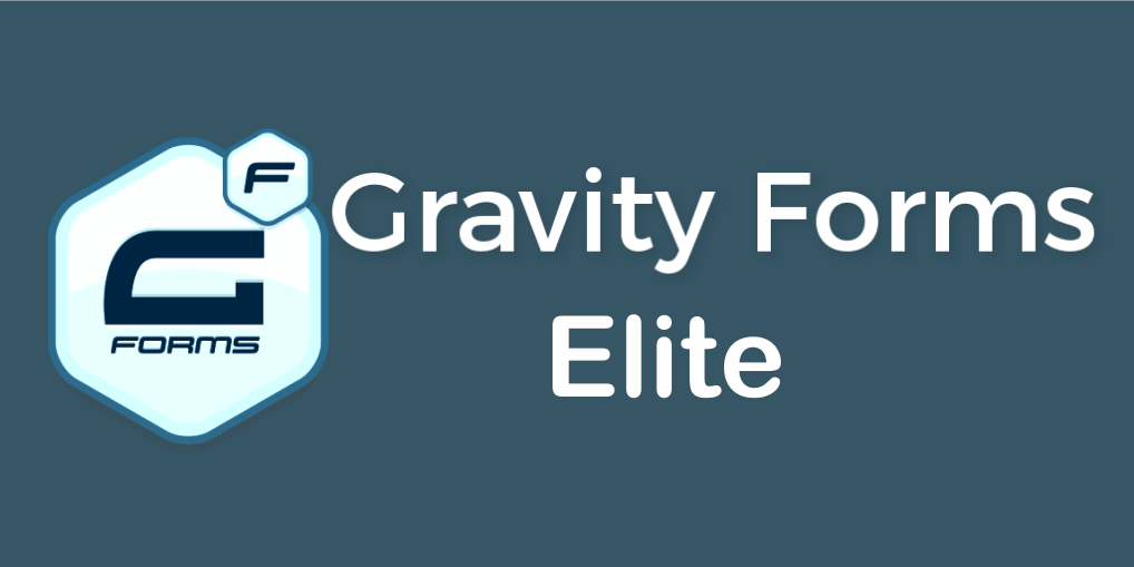Get Gravity Forms Elite Install On Your Wordpress Website