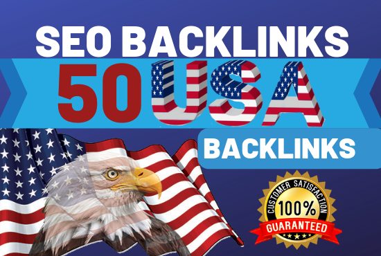 Do-30-Unique-Domain-Niche-Related-Blog-Comments-Backlinks-High-DA-PA